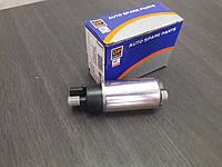 Паливний насос DP GROUP ES3508 FORD FOCUS, ESCOTR, ZETEC, фото 1