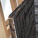 Картина на доске 90*50 см, фото 2