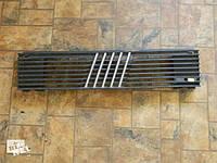 Fiat Fiorino Решётка радиатора