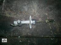 Daewoo Lanos Главный тормозной цилиндр