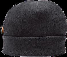 Флисовая шапка с подкладкой  Insulatex HA10