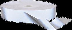 Светоотражающая огнестойкая лента 100м HF50