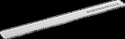 Светоотражающая отрывная лента в рулоне 38 х 3см HV03