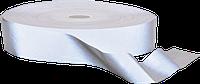 Светоотражающая лента Portwest Hi-VisTex HV50