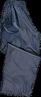 Классические детские непромокаемые брюки