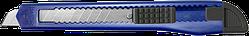 Складной нож Portwest  9мм KN09