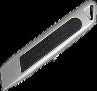 Безопасный нож Portwest KN20 Серебряный