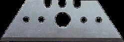 Сменные лезвия для KN10 и KN20 (10шт) KN90