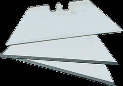 Сменные лезвия для ножей KN30 и KN40 (10шт) KN91