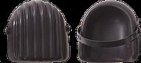 Высокопрочные наколенники Portwest KP10 Чёрный, фото 1