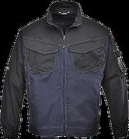 Куртка Chrom KS10