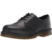 Туфлі Dr. Martens Arlington NS 3-Black Eye - Оригінал