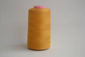 Швейные нитки разных цветов 778