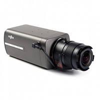 """IP видеокамера Gazer  CI102. 2мп,  1/3"""" Sony Exmor,,  0.1 Lux, 1920х1080 (1080p) 30 к/с."""