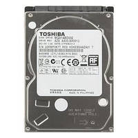 "Жесткий диск 2.5"" 320Gb Toshiba"