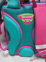 """Школьный рюкзак """"CLASS"""" ортопедический для девочек, фото 4"""