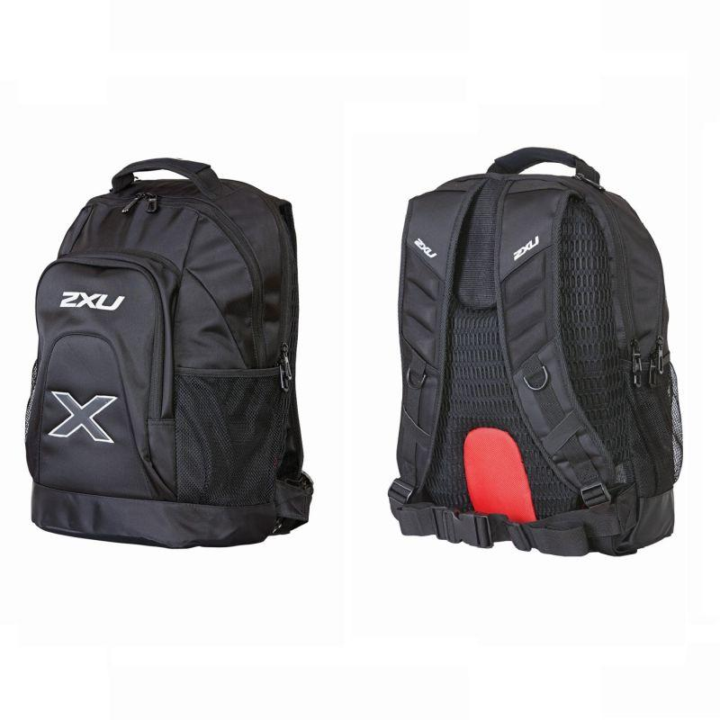 Рюкзак 2XU Distance Backpack (Артикул: UQ3803g)