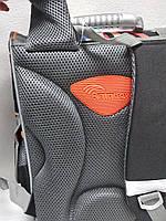 """Школьный рюкзак """"RAINBOW """" ортопедический для мальчиков, фото 3"""