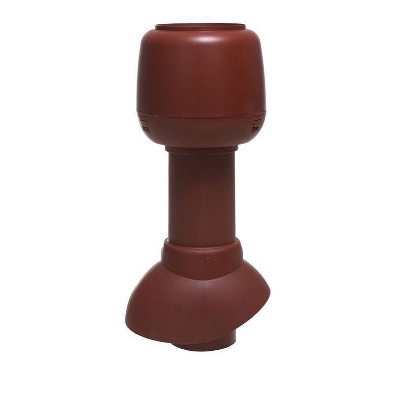 Вентиляционный выход VILPE® 110/300/Н