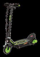 Электросамокат Razor E90 GREEN