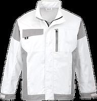 Куртка Painters Pro  KS55