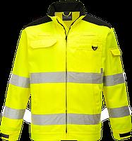 Куртка Xenon