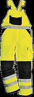 Полукомбинезон Xenon