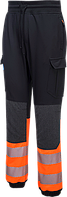 Светоотражающие брюки KX3 Flexi KX341