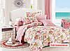 Новинки постельного белья от  Bella Donna