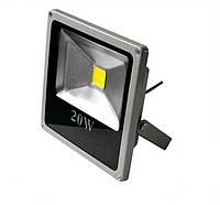 Прожектор Светодиодный 20 Ватт ТМ Ekoled