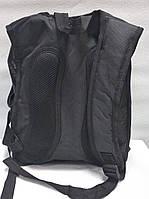 """Школьный рюкзак """"GORANGD"""" ортопедический для мальчиков, фото 3"""