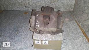 Суппорт № 48 ПЕРЕД ПРАВИЙ для Toyota Celica 2000-