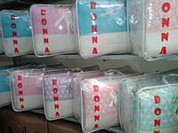Какое постельное белье лучше? Классификация постельного белья по типу ткани