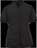 Женская блузка Premier LW12