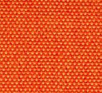 Ткань мебельная Нисан 17 (Турция) ORANG
