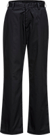 Женские брюки Мagda LW30