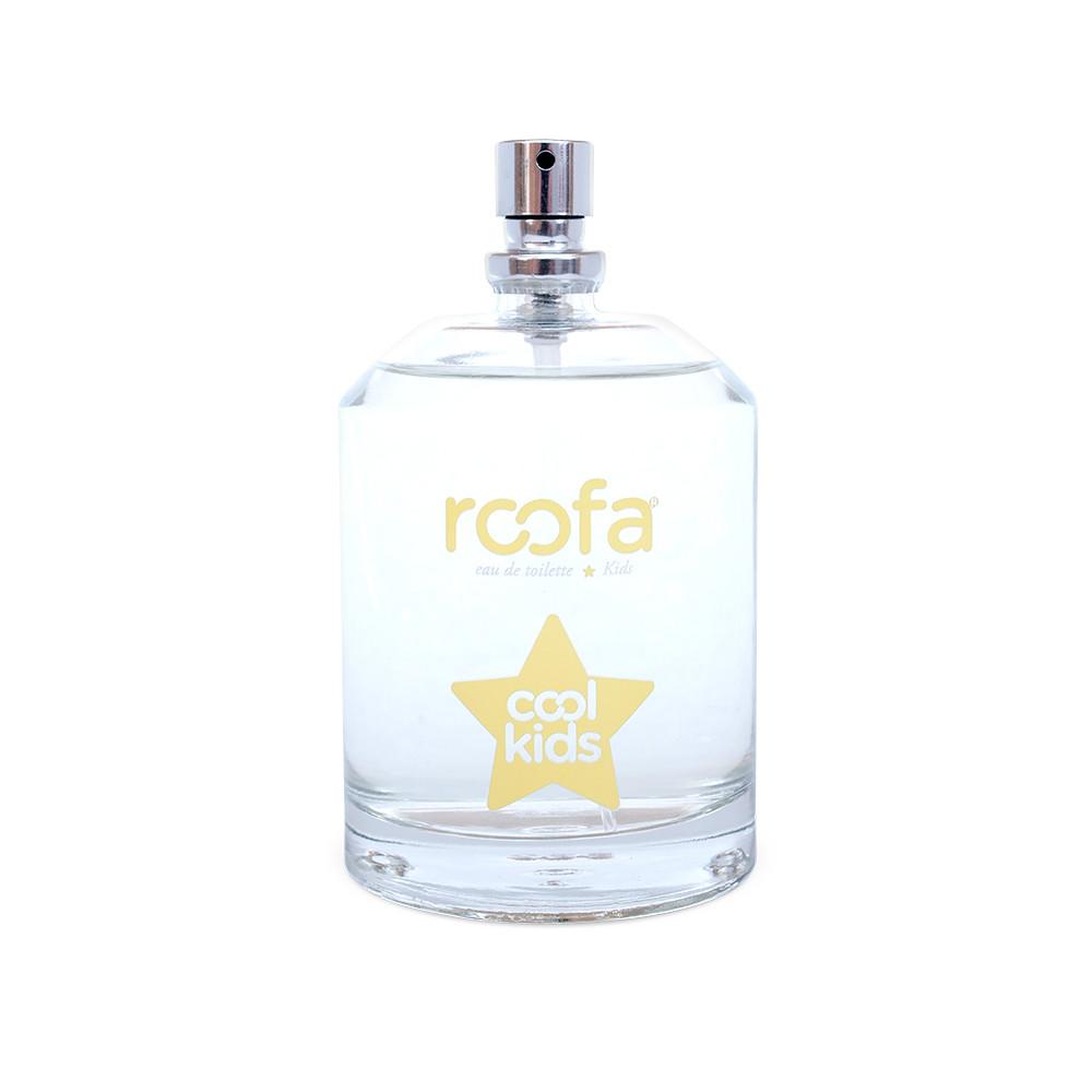 """Roofa Cool Kids Parfums - Туалетная вода для мальчиков """"Фернандо"""", 100 мл"""
