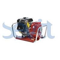 Бензиновая мотопомпа JB 4-100 G30 MKL03 LIFT