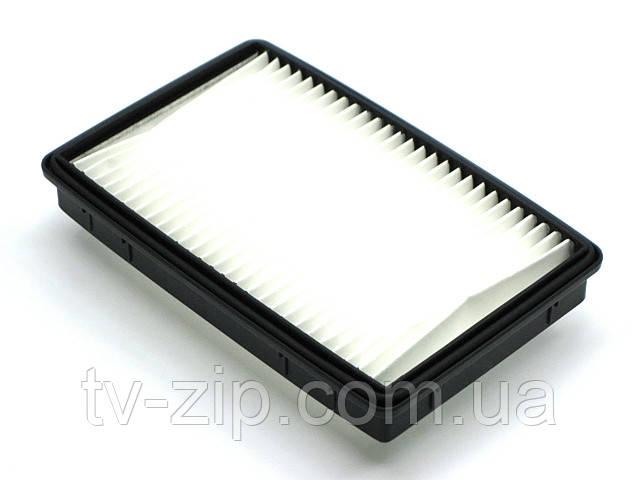 Фильтр выходной HEPA12 пылесоса Samsung DJ97-00788B