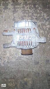 Генератор/щетки для Toyota Celica 1.8 2000-