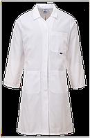 Стандартный женский халат LW63