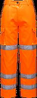 Женские светоотражающие брюки LW71