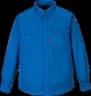 Рубашка Nomex Comfort NX64