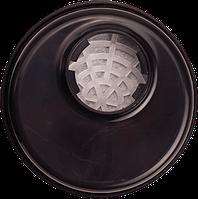 Фильтр P3 с байонетным соединением P941