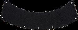 Налобная повязка Expertbase PA44