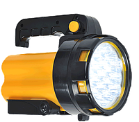 Фонарь Utility с 19 светодиодами PA62