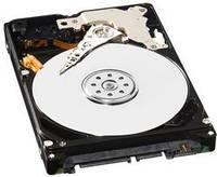 "Жесткий диск 2.5"" 500Gb Western Digital  (WD5000LPVX)"