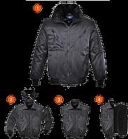 Куртка Pilot  PJ10