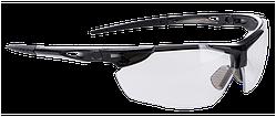 Защитные очки Defender PS04
