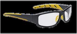 Спортивные  очки Athens  PS05